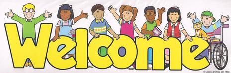 Kids-With-Welcome-Banner-Image.jpg