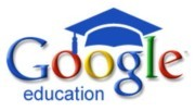 google apps for education logo.jpg